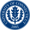University_of_Connecticut_Seal