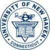 UniversityofNewHavenLogo